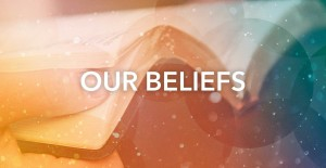 our-beliefs-banner