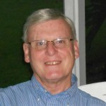 Gary 2011