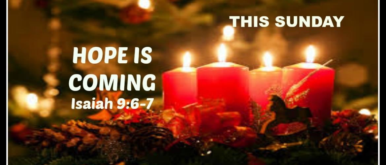 Christmas website 1