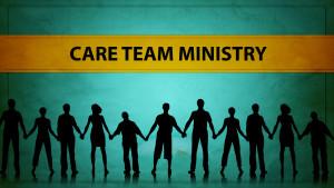 caring team