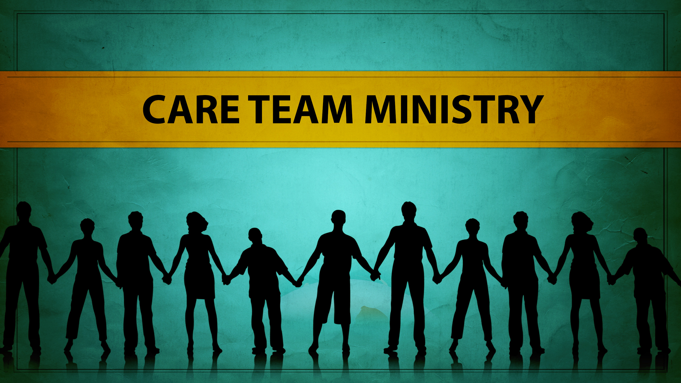 Workplace Team Building Why Its Important   The HR Team